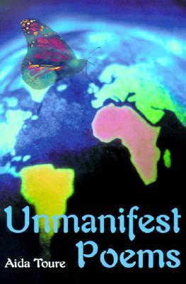 Unmanifest Poems
