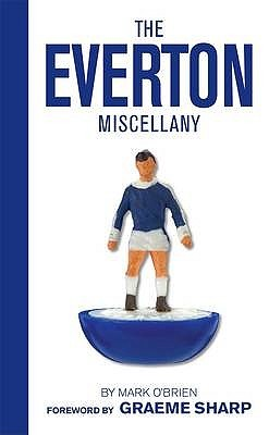 The Everton Miscellany