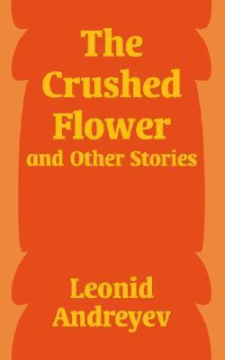 Leonid andreyev goodreads giveaways