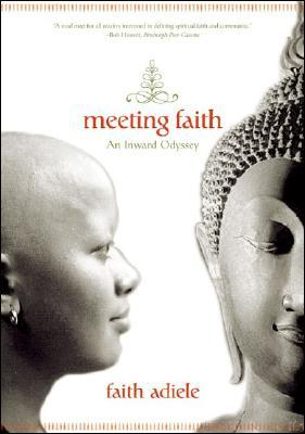 Meeting Faith: The Forest Journals of a Black Buddhist Nun EPUB