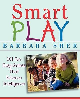 smart play sher barbara