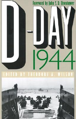 d-day-1944