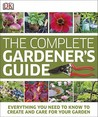 The Complete Gard...