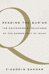 Reading the Qur'a...