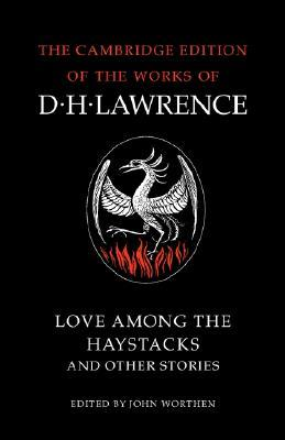 Love Among the Haystacks and Other Stories