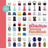 The BurdaStyle Sewing Handbook by Nora Abousteit