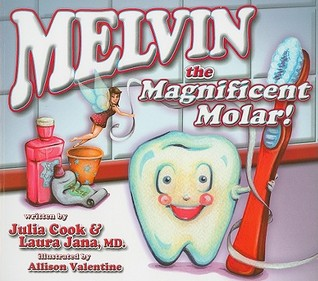 melvin-the-magnificent-molar