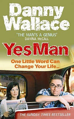 yes man full movie online free no download