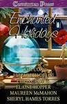 Enchanted Holidays