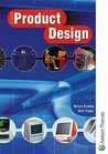 A Level Product Design