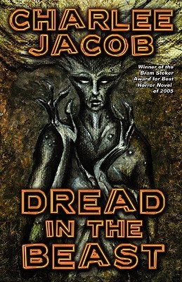 Ebook Dread in the Beast by Charlee Jacob TXT!