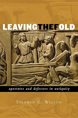 leaving-the-fold-apostates-and-defectors-in-antiquity