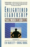 Enlightened Leadership