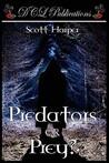 Predators or Prey?