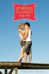 Endless Summer: The Boys Next Door; Endless Summer