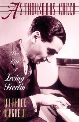 as-thousands-cheer-the-life-of-irving-berlin