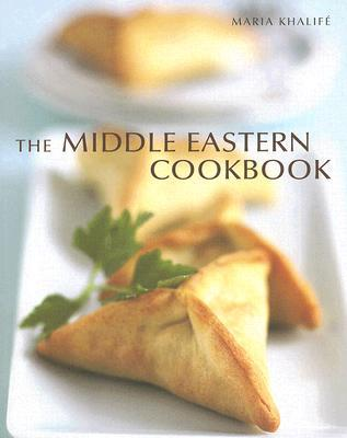 the-middle-eastern-cookbook