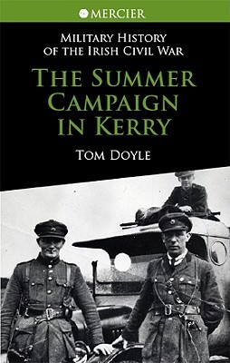 The Summer Campaign in Kerry