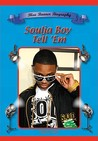 Soulja Boy Tell 'em