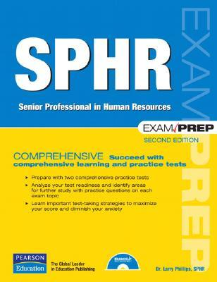 sphr-exam-prep-senior-professional-in-human-resources-2nd-edition