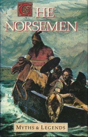 Norsemen (Myths & Legends)