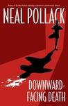 Downward-Facing Death