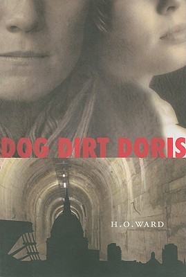 Dog Dirt Doris by H.O. Ward