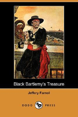 black-bartlemy-s-treasure