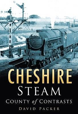 Cheshire Steam