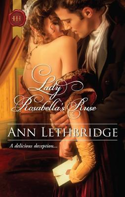 Lady Rosabella's Ruse
