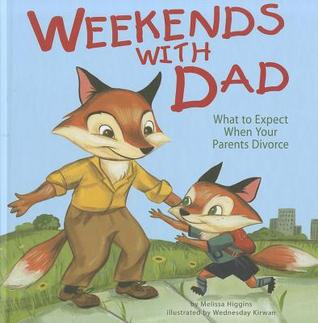 weekends-with-dad-what-to-expect-when-your-parents-divorce