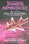 Veil of Shadows (Lightworld/Darkworld, #3)