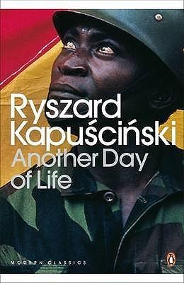 ➵ Another Day of Life  Download ➾ Author Ryszard Kapuściński – Vejega.info