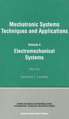 Electromechanical Systems
