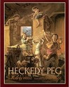 Heckedy Peg by Audrey Wood