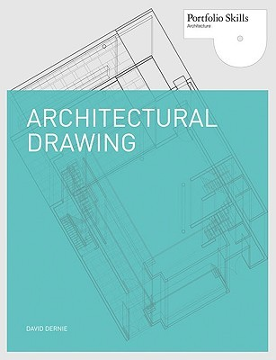 Top 9 Architecture Books for Beginners - Architecture ...
