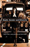 Death, Gender & Ethnicity