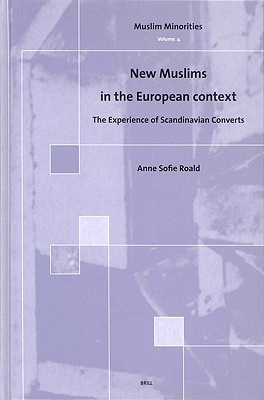 new-muslims-in-the-european-context-the-experience-of-scandinavian-converts