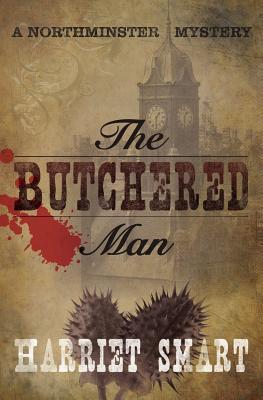 The Butchered Man