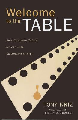 welcome-to-the-table