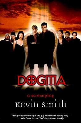 Dogma by Kevin Smith