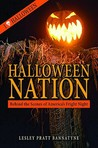 Halloween Nation by Lesley Pratt Bannatyne