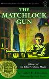 The Matchlock Gun