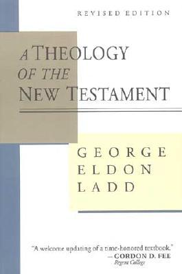 a-theology-of-the-new-testament
