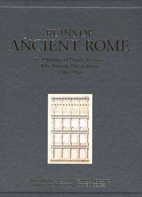 768931 - Ancient Rome Designs