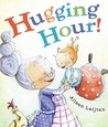 Hugging Hour!