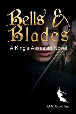 bells-blades