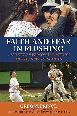 Faith and Fear in Flushing by Greg Prince