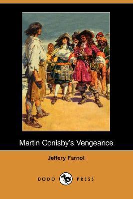 martin-conisby-s-vengeance