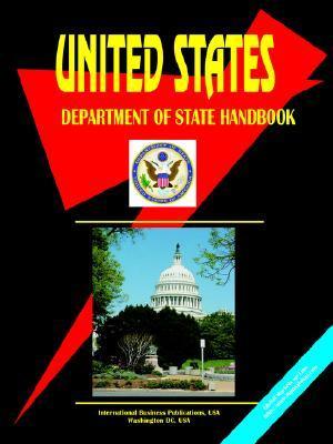 US Department of State Handbook